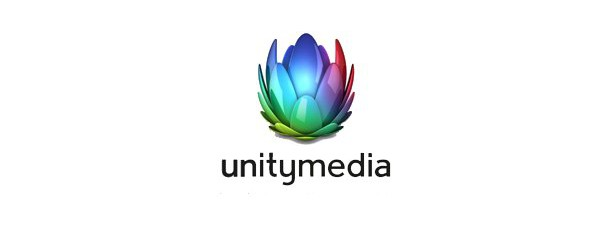 Unitymedia Privatsender Weg