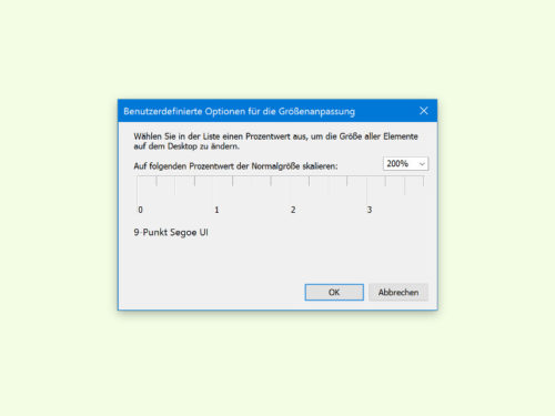 win7-text-zoom