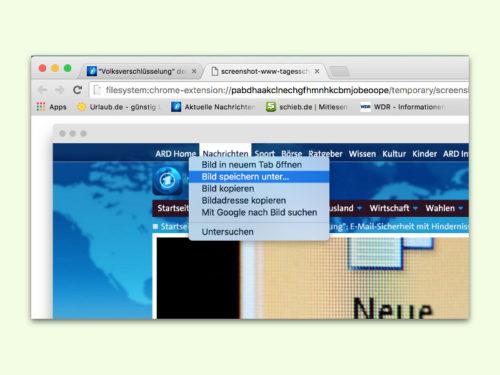 chrome-standardized-screenshot