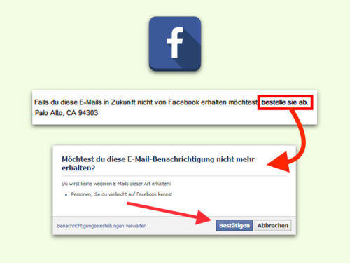 facebook-emails-abstellen