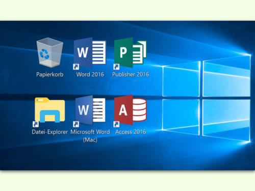 windows-desktop-symbole-gezoomt