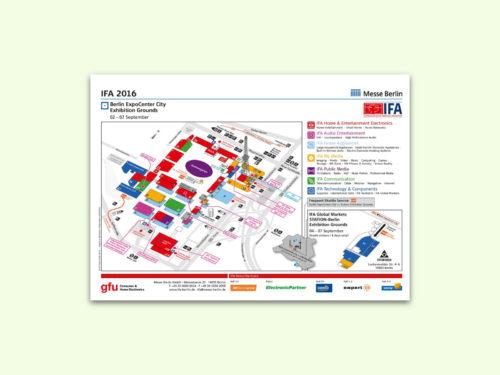 ifa-2016-plan