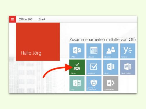 office-365-microsoft-planner