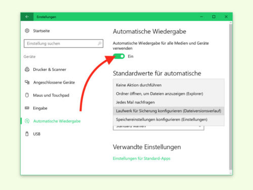 win10-auto-play-einstellungen