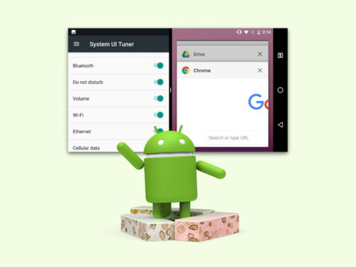 android-n-split-view