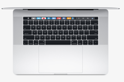 macbook-touchbar-1024x685