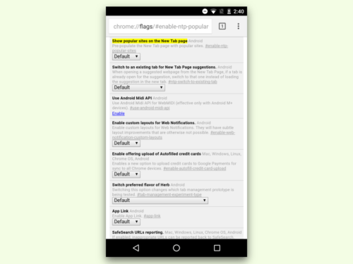 chrome-android-neuer-tab-vorschlaege