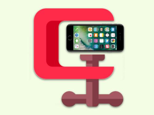 iphone-komprimieren