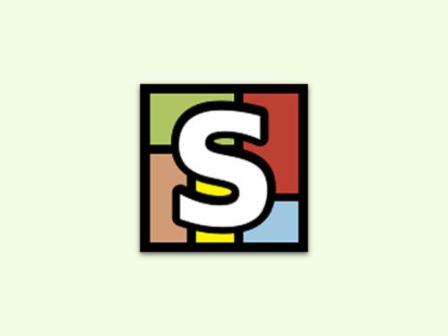 stylish-icon