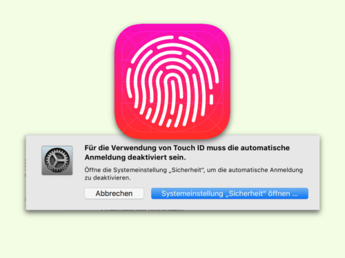 touch-id-macbook-pro-2016