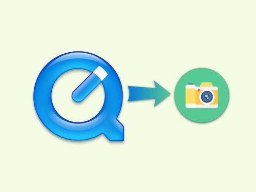 video-als-bild-speichern