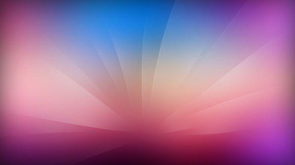 Wallpaper-Shell-blau-rot-lila