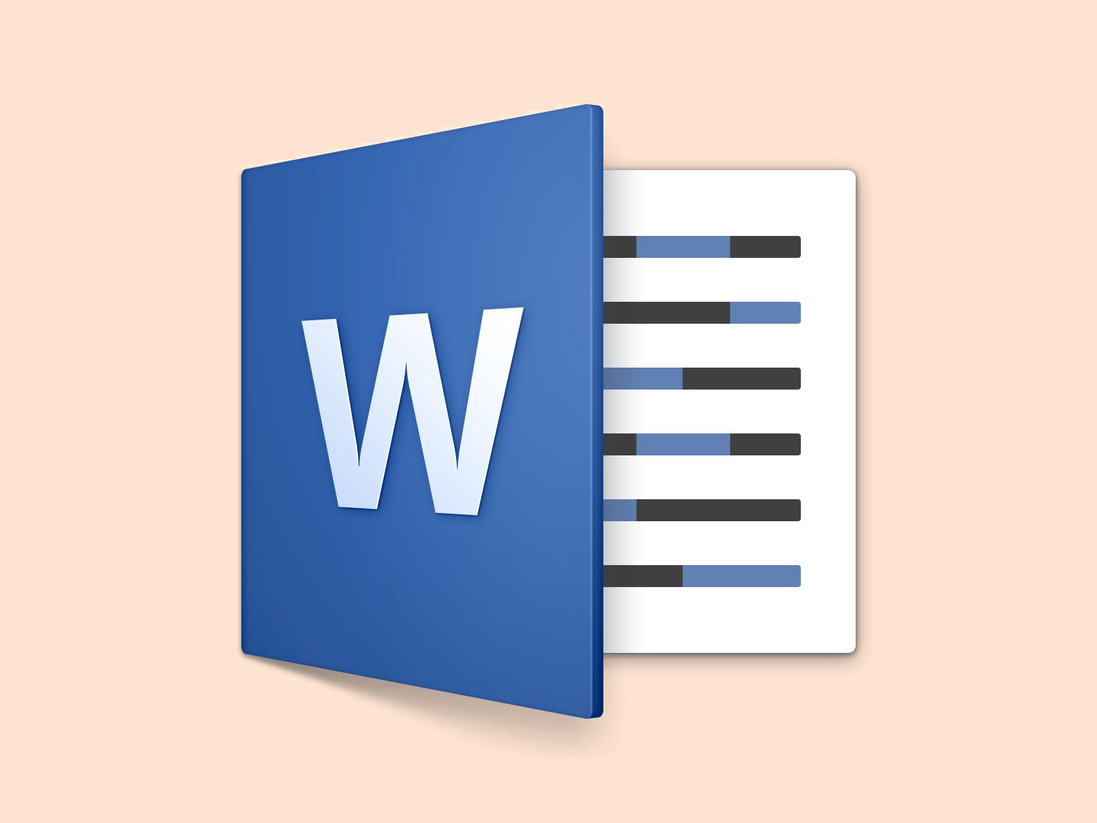 Download: Office 2016 für Mac OS