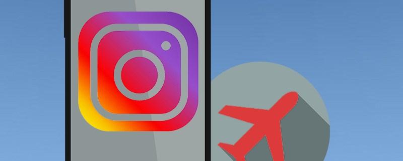 Umgehen instagram handynummer 5 Möglichkeiten,