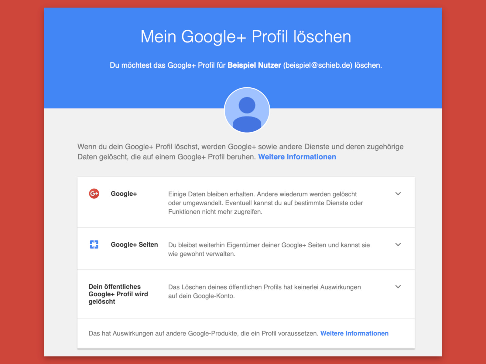 Lovescout Profil Löschen