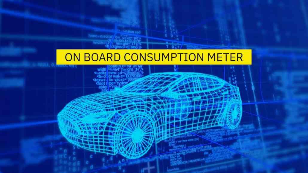 Autos übertragen künftig Daten an Behörden und Hersteller