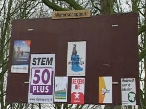 Het bestuur van Hoogheemraadschap Delfland, dat na de verkiezingen van 2014 ontstond, gaat de kwijtschelding van de zuiveringsheffing voor minima definitief afbouwen. Bijstandscliënten krijgen volgend jaar nog een korting van 50%. Per 2017 moeten ook zij het volle tarief gaan betalen. Minima komen nog wel in aanmerking voor een kwijtschelding op de heffing voor gemalen en sloten. Dat heeft de verenigde vergadering Delfland donderdag besloten bij het behandelen van de begroting en de tarieven voor 2016.