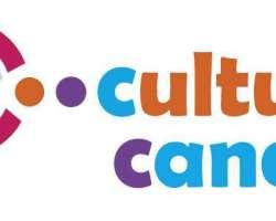 CULTURE CANDY IN VLAARDINGEN
