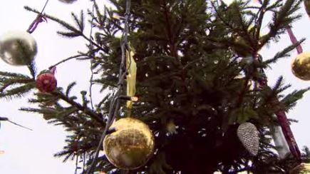 Workshop Kerstversiering Haken Vlaardingen Schiedams Nieuws