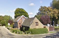 De Vereniging tot behoud van de Historische Kerkbuurt wil de kerkbuurt in Schiedam-Kethel zoveel mogelijk behouden.