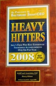 2008-Heavy-Hitters-197x300