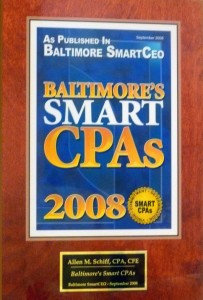 2008-Smart-CPA-203x300