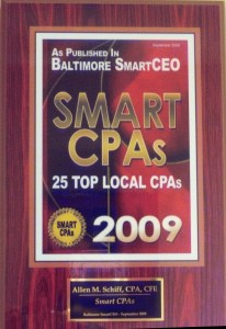 2009-Smart-CPA1-206x300