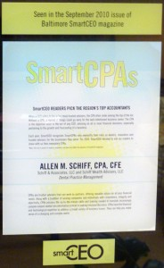 2010-Smart-CPA-184x300