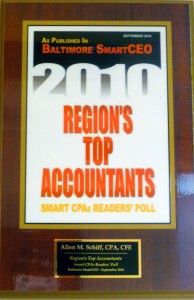 2010-regions-top-accountant-194x300