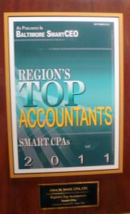 2011-regions-top-accountant-183x300