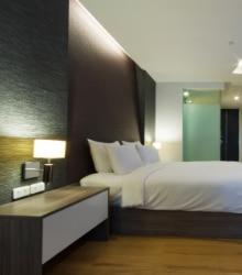 Slaapkamer verven Kleuradvies Tips