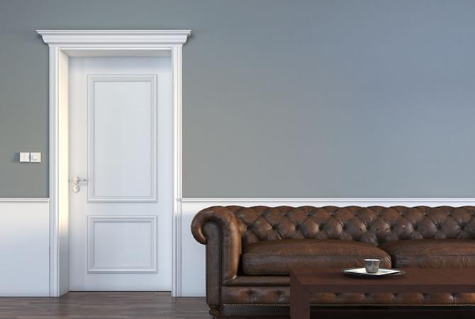 Schilderwerken appartement prijs schilder muren plafond
