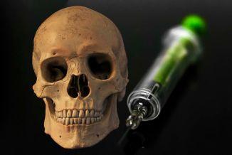 Die Todesfälle und schwere Nebenwirkungen nach Impfung steigen und steigen aber es besteht kein Zusammenhang? – Eine Fallsammlung