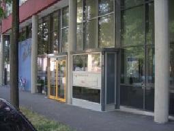 Friseur Ludwigsburg