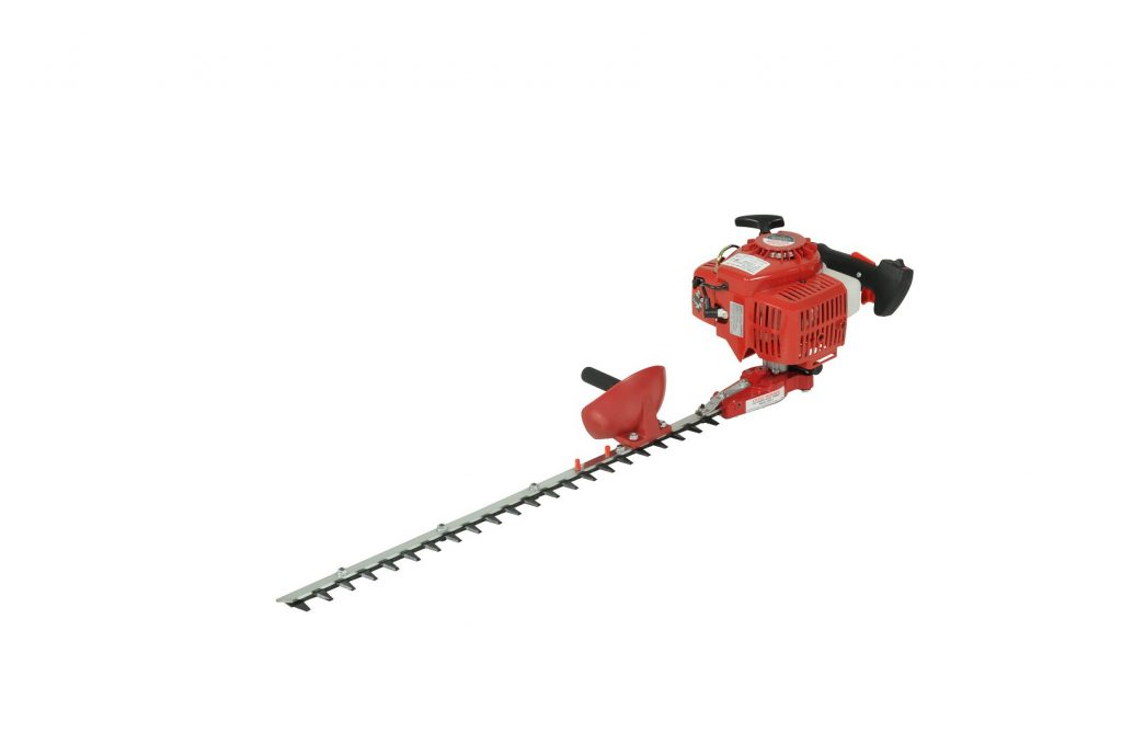 2230S Gas Hedge Trimmer