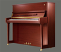 https://i0.wp.com/www.schimmel-pianos.de/fileadmin/_processed_/c/b/csm_f123t_mahagony_large_c850987fe2.jpg?w=900&ssl=1