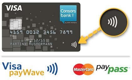 nfc-kreditkarte-erkennen