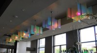 Unlimited Lighting Houston   Lighting Ideas