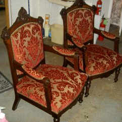 Chair Upholstery Fabric Dining Room Covers Cape Town Furniture Restoration Reupholstery Schindler 39s