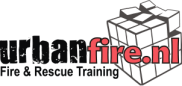 URBANfire.nl_Fire_and_Rescue_Training