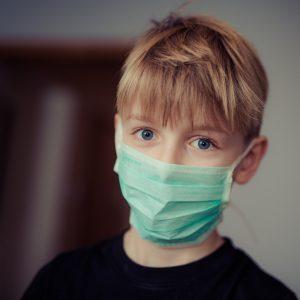 Biosseguridade – Saúde humana X saúde animal
