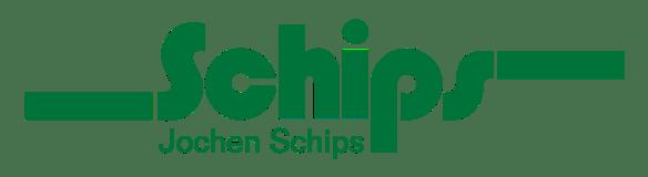 Jochen Schips