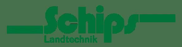 Schips_Landtechnik_unten