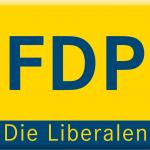 FDP - Eine (kleine) Partei in Deutschland