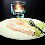 Schirrmis Apfelkuchen