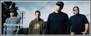 2013-05-08 20_05_38-Live Music Hall-Pennywise