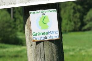 Small_IMG_0990-Logo-Harzer-Grenzweg