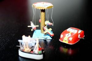 Klein_Johi-Spielzeug