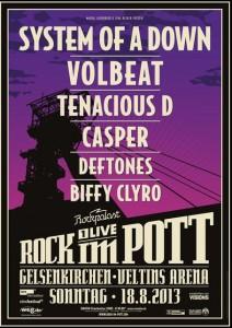 Rock-im-Pott-2013-Lineup