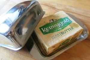 Comp_Butter-Kalt_IMG_6032